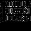 Przeprowadzenie badania ewaluacyjnego Programu na rzecz społeczności romskiej w Polsce