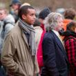 szansa cudzoziemców na zalegalizowanie pobytu w Polsce