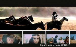 cyganie-film