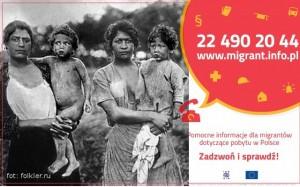 migranci-info