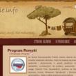Program Romski