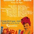 Gorące karaibskie rytmy przeniosą wszystkich do pięknej, barwnej i odległej Havany