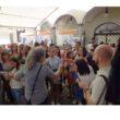 Festiwal Nauki w Krakowie ciekawe oblicza wody
