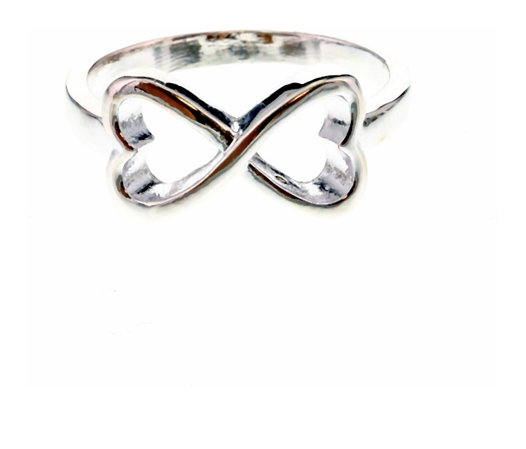 walentynki-2014-Claires_Infinity_Symbol_Silver_Ring-012-2014-01-23 _ 17_07_34-75