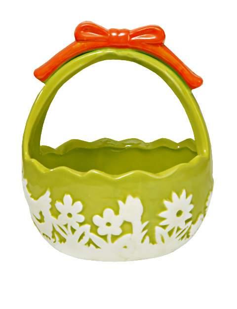 Ceramiczny koszyk-003-2014-02-11 _ 03_34_12-75