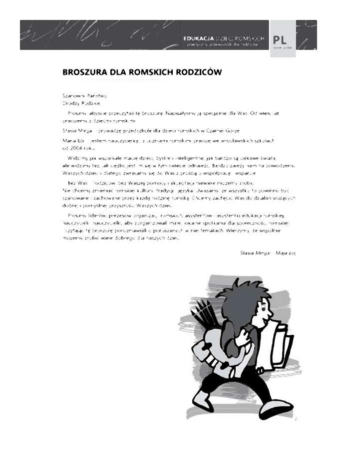 Edukacja_dzieci_romskich_-_praktyczny_informator_dla_rodzicow_03-003-2014-02-19 _ 17_42_15-75