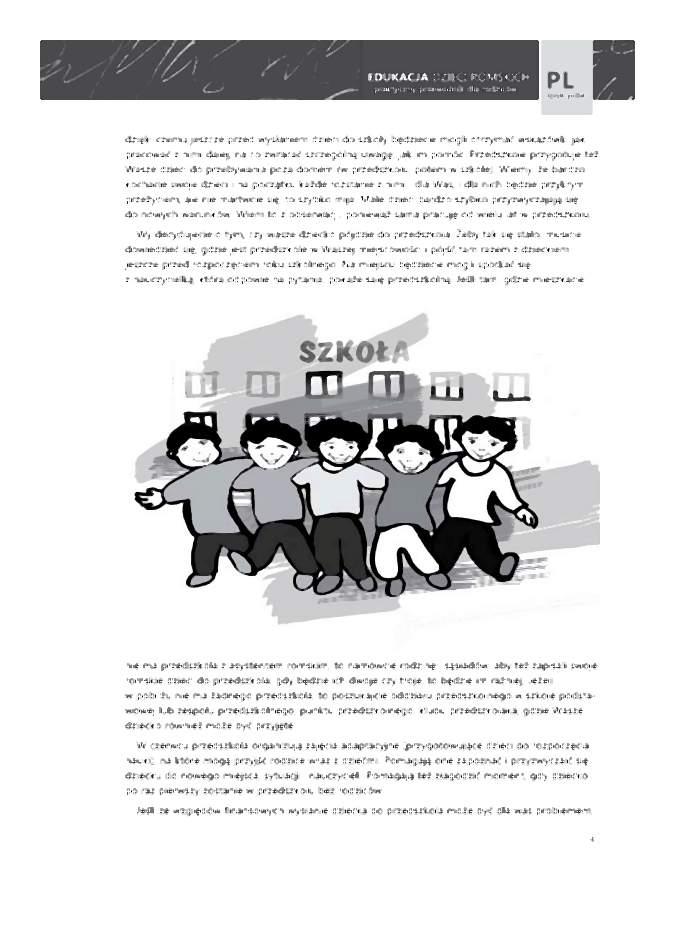 Edukacja_dzieci_romskich_-_praktyczny_informator_dla_rodzicow_05-005-2014-02-19 _ 17_42_16-75