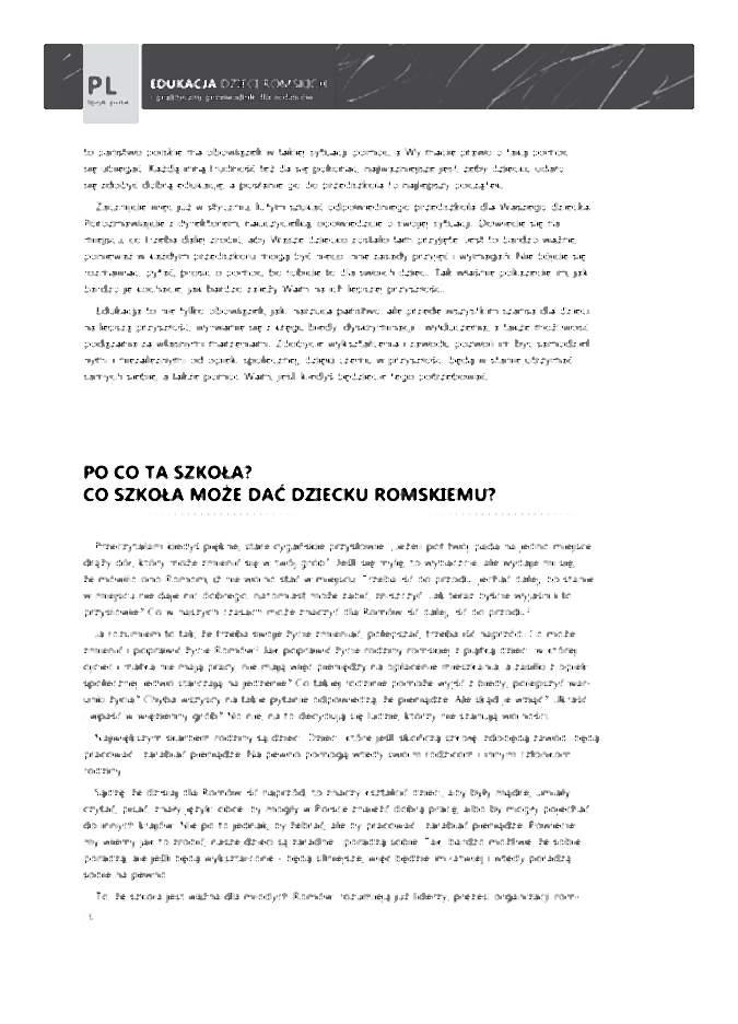 Edukacja_dzieci_romskich_-_praktyczny_informator_dla_rodzicow_06-006-2014-02-19 _ 17_42_16-75