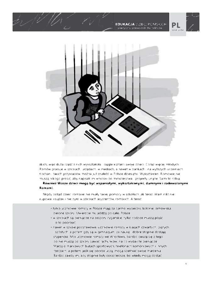 Edukacja_dzieci_romskich_-_praktyczny_informator_dla_rodzicow_07-007-2014-02-19 _ 17_42_16-75