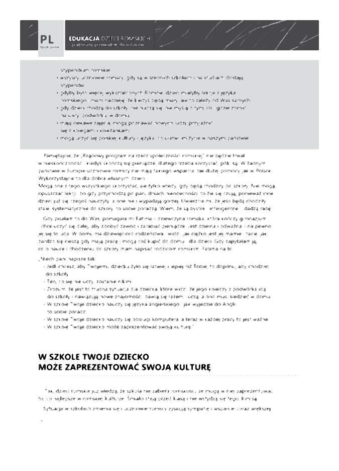 Edukacja_dzieci_romskich_-_praktyczny_informator_dla_rodzicow_08-008-2014-02-19 _ 17_42_16-75