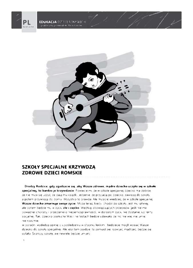 Edukacja_dzieci_romskich_-_praktyczny_informator_dla_rodzicow_10-010-2014-02-19 _ 17_42_16-75