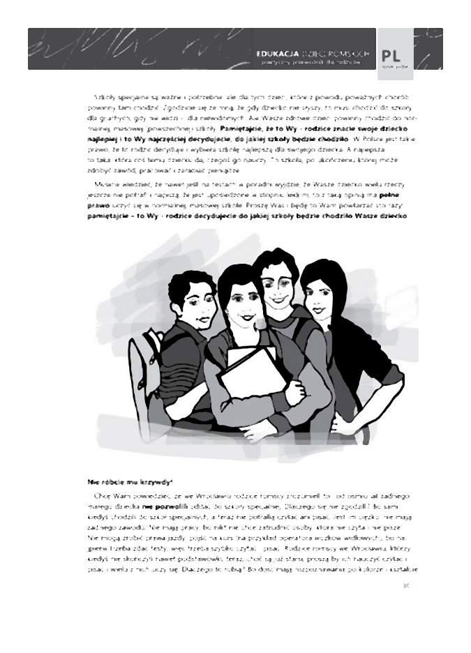 Edukacja_dzieci_romskich_-_praktyczny_informator_dla_rodzicow_11-011-2014-02-19 _ 17_42_17-75