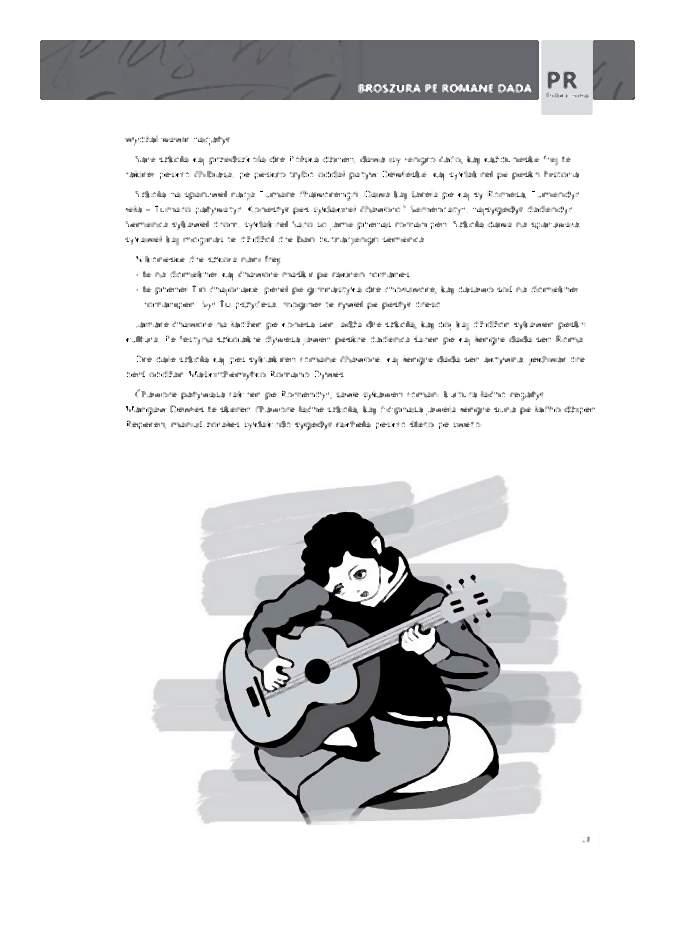 Edukacja_dzieci_romskich_-_praktyczny_informator_dla_rodzicow_19-019-2014-02-19 _ 17_42_18-75