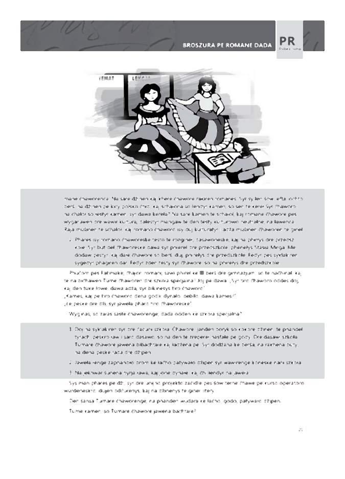 Edukacja_dzieci_romskich_-_praktyczny_informator_dla_rodzicow_21-021-2014-02-19 _ 17_42_18-75