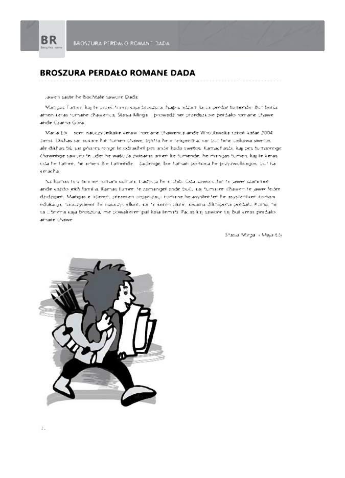 Edukacja_dzieci_romskich_-_praktyczny_informator_dla_rodzicow_22-022-2014-02-19 _ 17_42_18-75