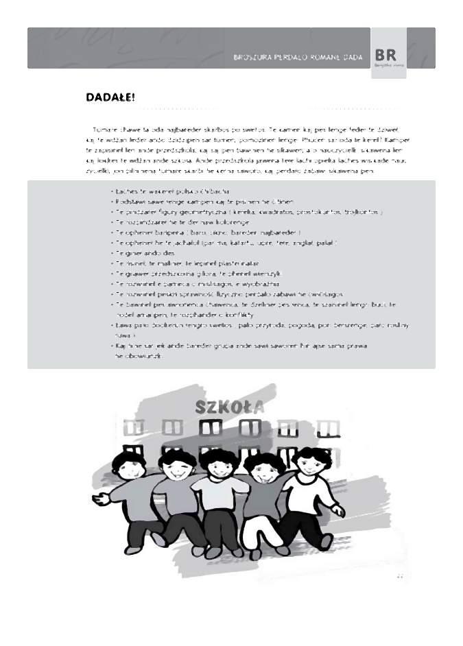 Edukacja_dzieci_romskich_-_praktyczny_informator_dla_rodzicow_23-023-2014-02-19 _ 17_42_19-75