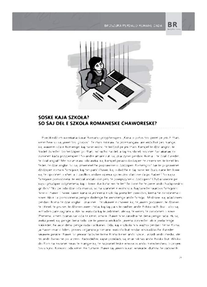 Edukacja_dzieci_romskich_-_praktyczny_informator_dla_rodzicow_25-025-2014-02-19 _ 17_42_19-75
