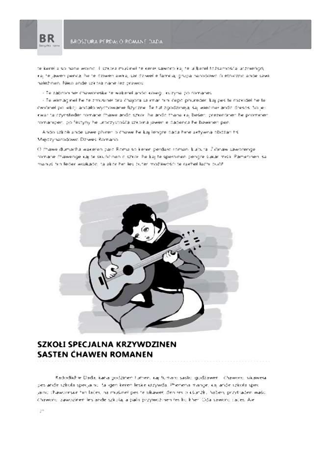 Edukacja_dzieci_romskich_-_praktyczny_informator_dla_rodzicow_28-028-2014-02-19 _ 17_42_20-75