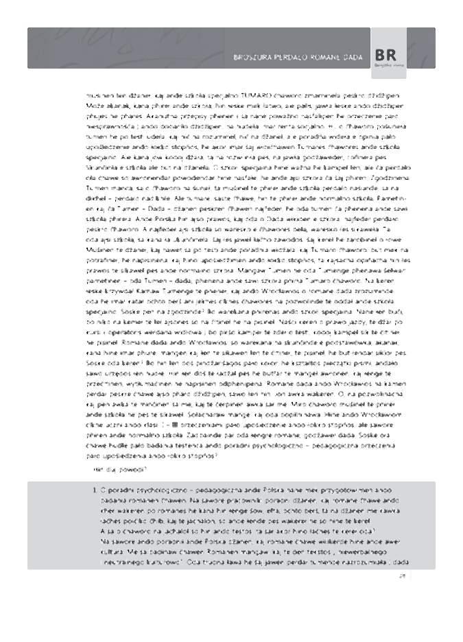 Edukacja_dzieci_romskich_-_praktyczny_informator_dla_rodzicow_29-029-2014-02-19 _ 17_42_20-75