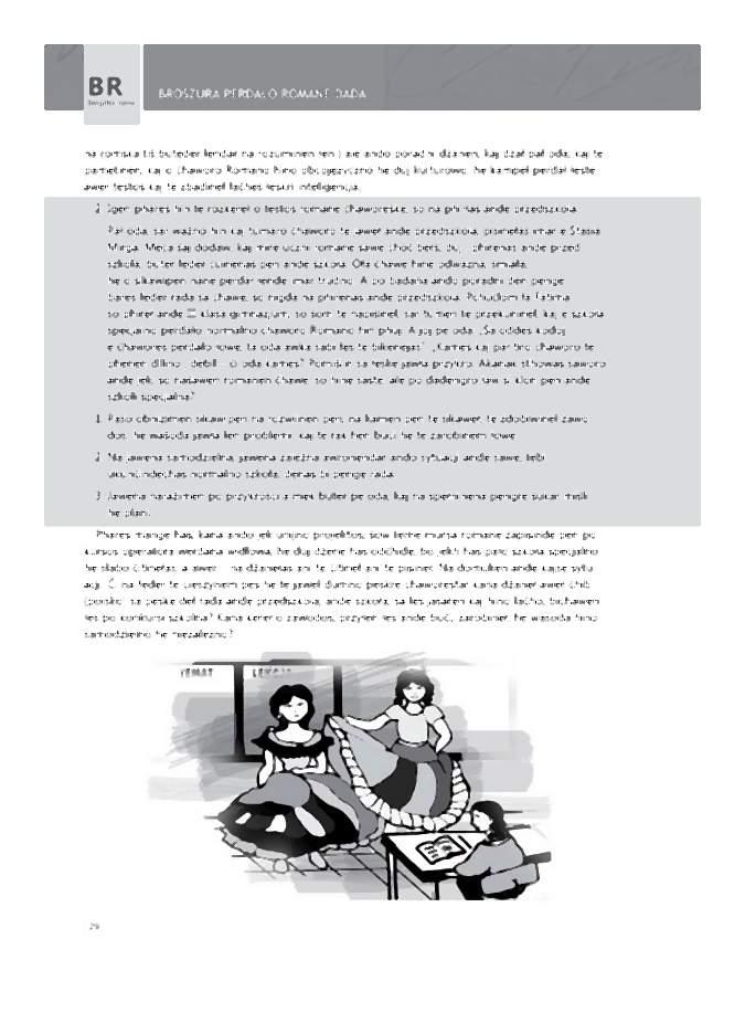 Edukacja_dzieci_romskich_-_praktyczny_informator_dla_rodzicow_30-030-2014-02-19 _ 17_42_20-75