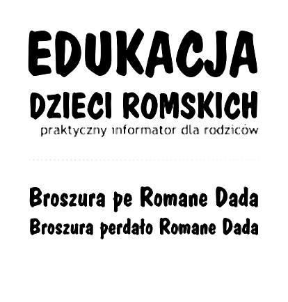 Edukacja_dzieci_romskich_-_praktyczny_informator_dla_rodzicow_31-031-2014-02-19 _ 17_44_11-75