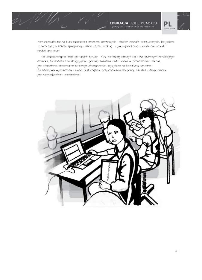 Edukacja_dzieci_romskich_-_praktyczny_informator_dla_rodzicow_43-043-2014-02-19 _ 17_44_14-75