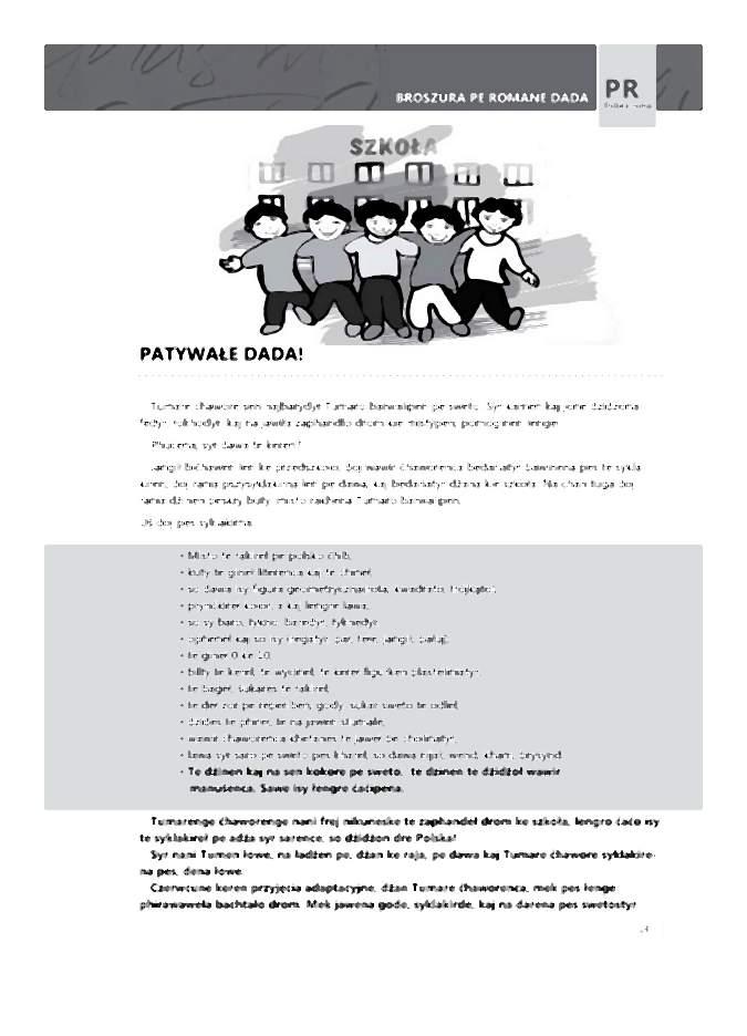 Edukacja_dzieci_romskich_-_praktyczny_informator_dla_rodzicow_45-045-2014-02-19 _ 17_44_15-75