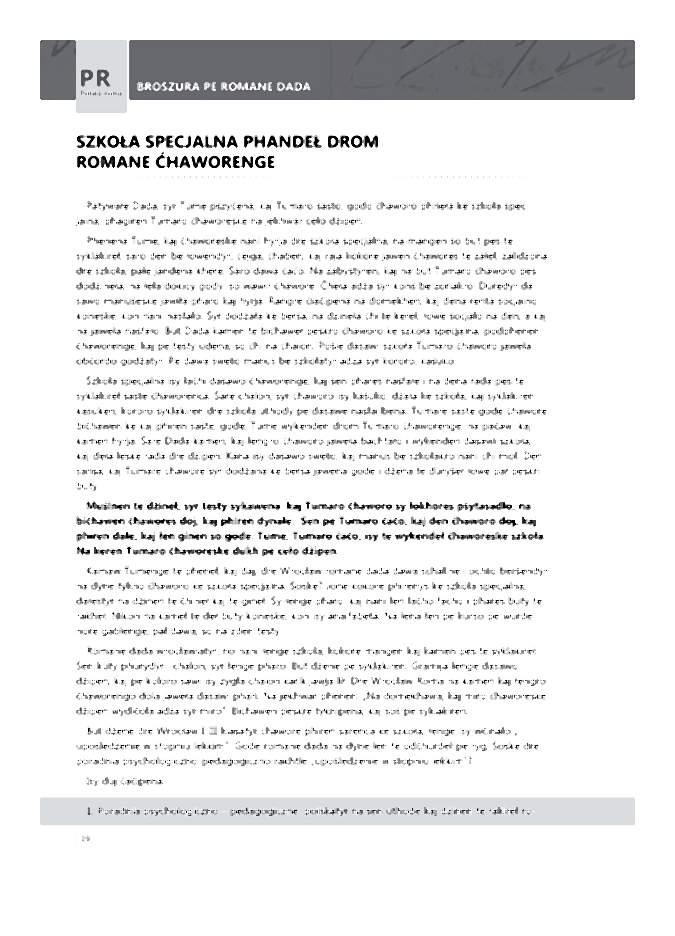 Edukacja_dzieci_romskich_-_praktyczny_informator_dla_rodzicow_50-050-2014-02-19 _ 17_44_16-75