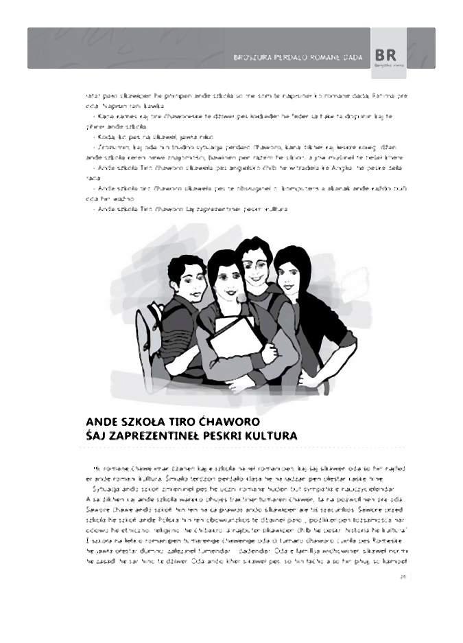 Edukacja_dzieci_romskich_-_praktyczny_informator_dla_rodzicow_57-057-2014-02-19 _ 17_44_18-75