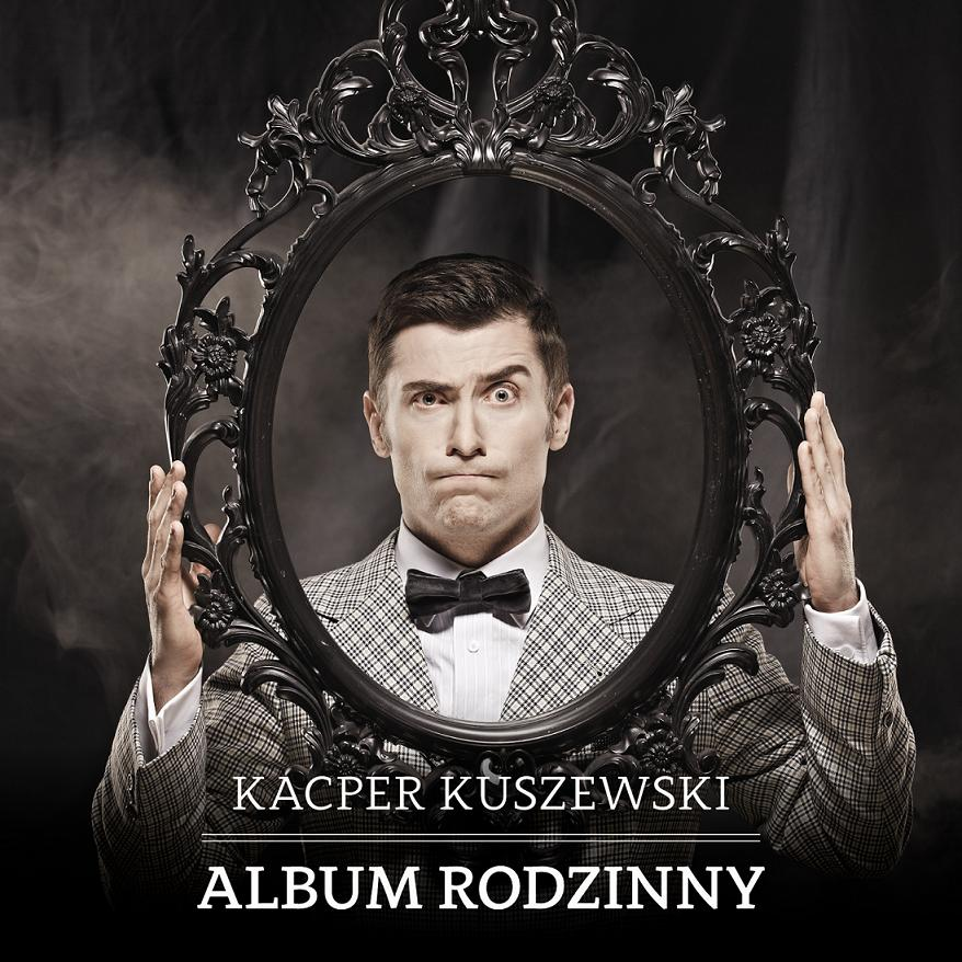 album-rodzinny-okladka_Kuszewski